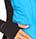 thumb detail