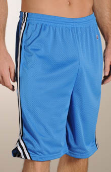 Lacrosse Short