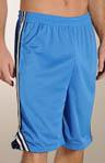 Lacrosse Short