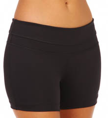 Absolute Workout Short