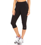 Performance Shape Knee Pant Image
