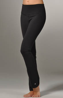 Performance Shape Pants