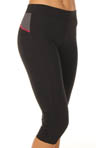 Champion Fem Knee Tight 8316