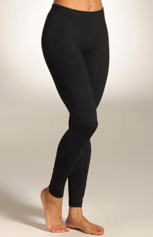 Double Dry Cotton The Skinny Tight