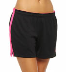 Champion Training Short 8551