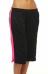 Champion Training Knee Pant 8552
