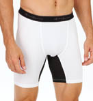 PerforMax Powerflex Compression Short