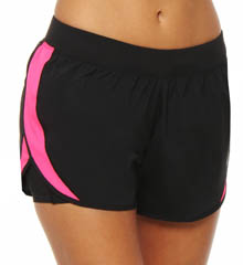 Aero Cool Short
