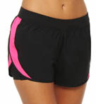 Champion Aero Cool Short 8569