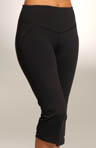 Champion Shape Knee Pant 8595