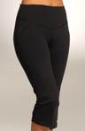 Shape Knee Pant