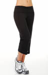 Absolute Workout Capri