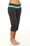 Champion Absolute Workout Capri 8822