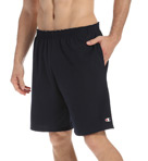 Champion Rugby Short 88284