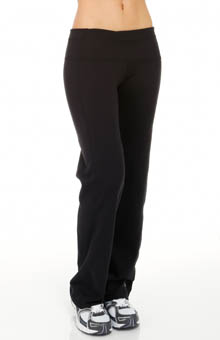 Champion Absolute Workout Pant 8840