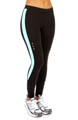Champion Therma Tight 8865