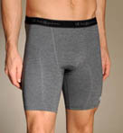 Competitor Compression Short