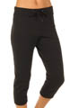 Eco Fleece Knee Pant Image
