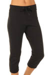 Eco Fleece Knee Pant