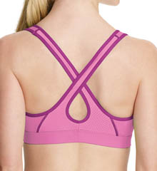 Champion The X-Back Bra B7918