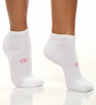Champion Women's Low Cut Socks-6 Pair Pack CH638