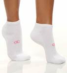 Women's Low Cut Socks-6 Pair Pack