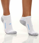Women's Low Cut Socks-3 Pair Pack