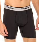 Champion Tech Performance Boxer Brief CTP6