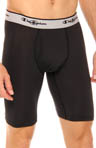 Tech Performance Long Boxer Brief