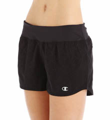 Champion PerforMax Short M7403