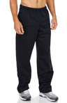 Champion PowerTrain Fleece Pant P6602