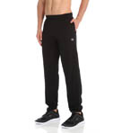 Champion Jersey Closed Bottom Pant P7310