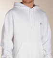 Champion Double Dry Classic Fleece Pullover Hoodie S2227