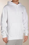 Double Dry Classic Fleece Pullover Hoodie