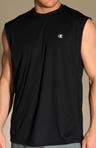 DoubleDry Training Muscle Tee