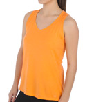 Authentic Jersey V-Neck Tank Image
