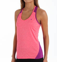 Champion Powertrain Heather Tank W7406