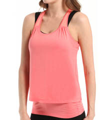 Champion Balance 2 Layer Tank W7690