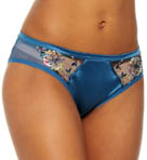 Chantelle Palais Royal Panty 1373