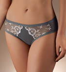 Chantelle Palais Royal Shorty Panty 1374
