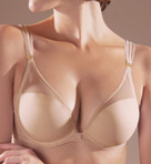 Chantelle So Sublime Plunge T-Shirt Bra 1526