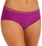 Chantelle Soft Hipster Panty 1684