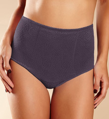 C Magnifique High Waist Brief Panty