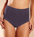 Chantelle C Magnifique High Waist Brief Panty 1893