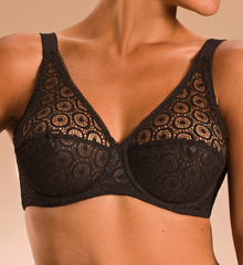 Fete Underwire Bra