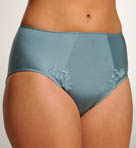 Hedona Brief Panty