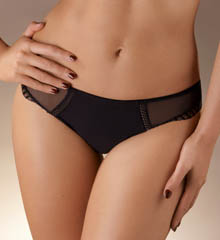 Chantelle Mouvance Brazilian Panty 2329