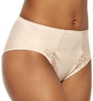 Chantelle Hedona Brief Panty 2334
