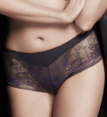 Chantelle Superbe Hipster Panty 2564