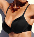 Chantelle Haussmann Padded Bra 3312